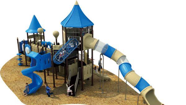 广州儿童大型游乐设备供应商-游乐设备厂家