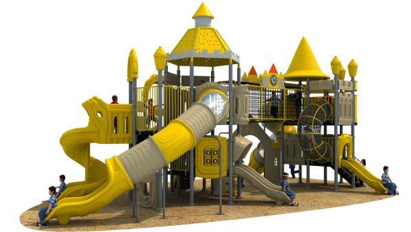 广州儿童大型游乐设备图片-游乐设备厂家