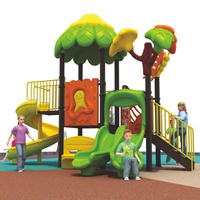 晨飞14P29幼儿园室外滑梯 儿童塑料滑梯 户外组合滑梯 厂家供应优质滑滑梯