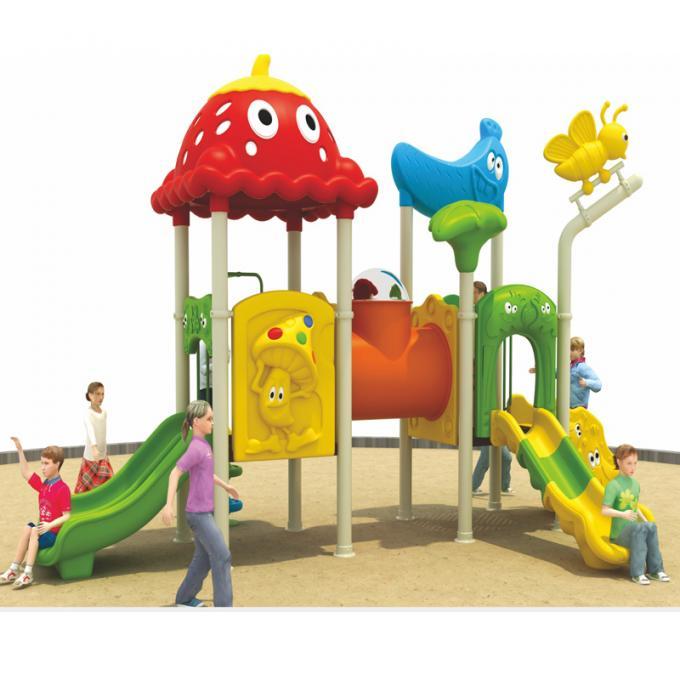 晨飞15P11组合滑梯/游乐设施/滑滑梯/滑梯秋千 儿童室内滑梯
