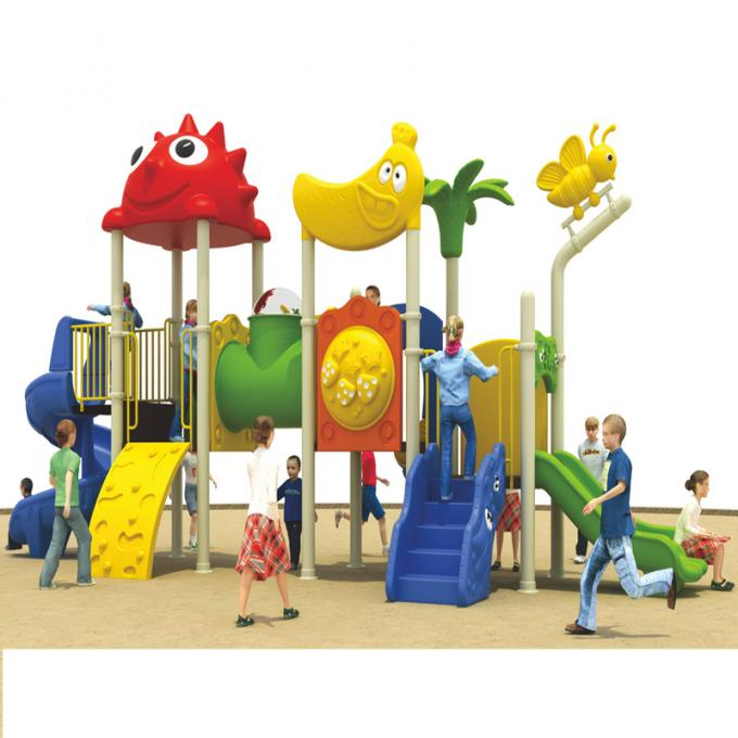 晨飞15P18滑梯 儿童室外游乐设备 水上滑梯 充气滑梯 幼儿园滑梯 厂家供应