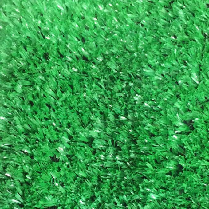 晨飞211917户外游乐场专用草坪