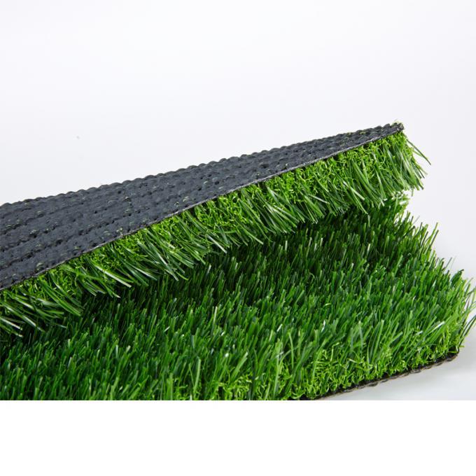 晨飞211945幼儿园户外专用草坪