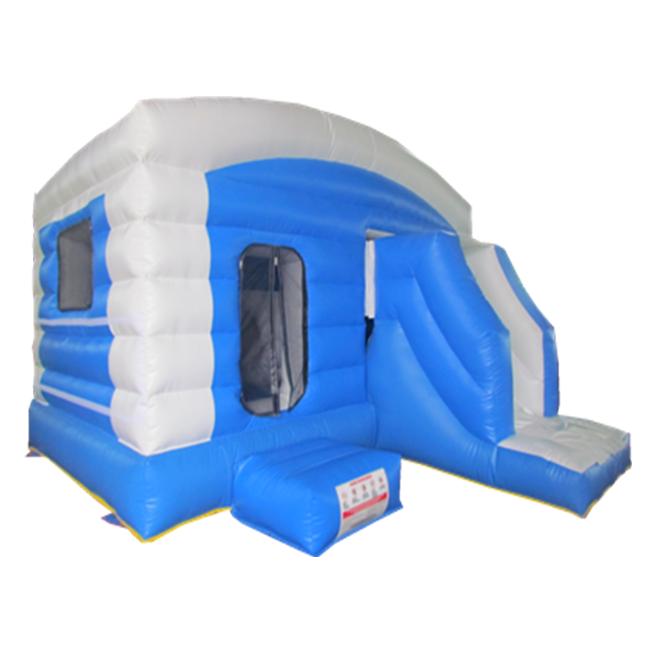 晨飞211879充气儿童乐园 儿童娱乐城堡 充气儿童滑梯乐园 淘气堡 厂家直销