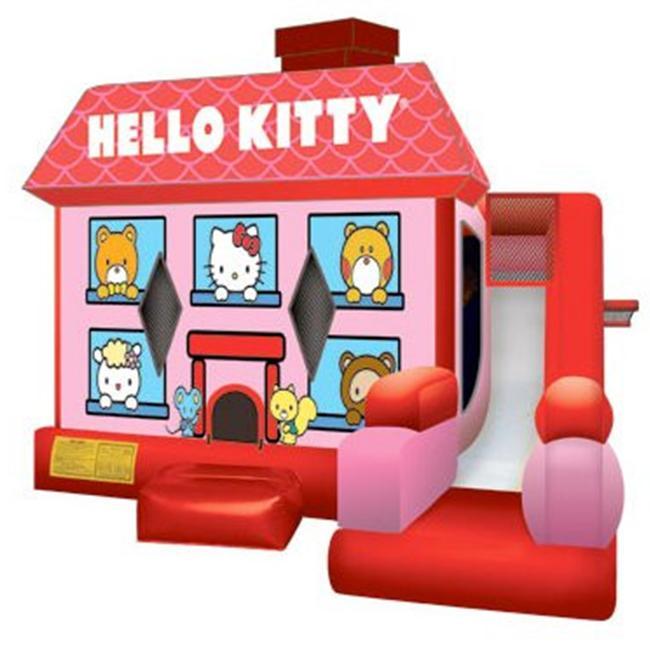 晨飞211883充气城堡滑梯玩具屋充气大型淘气堡儿童乐园蹦蹦床滑梯游乐园