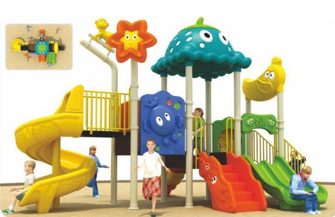 热销产品 超价值批发 厂家力荐 组合滑梯 幼儿园儿童滑梯