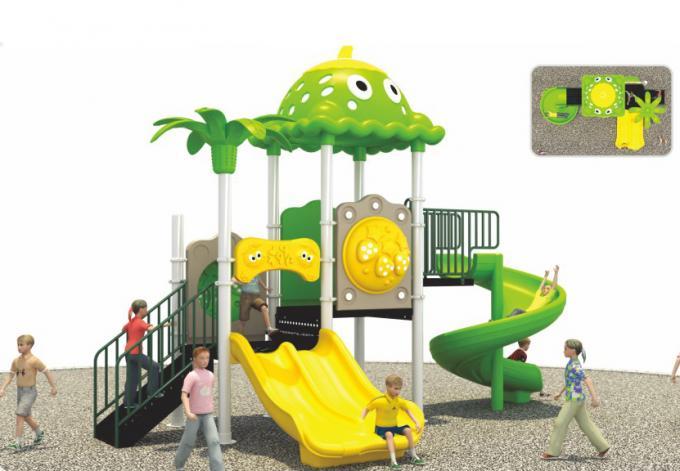 幼儿园滑梯宝宝滑滑梯组合 儿童室内游乐场户室外大型玩具设备
